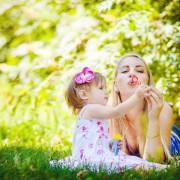 母の日のプレゼントに花以外の贈り物を。おすすめギフトアイデア35選 | Smartlog