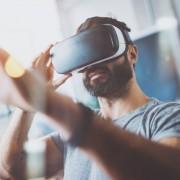 【2018最新】スマホ用VRゴーグルのおすすめランキングTOP12 | Smartlog