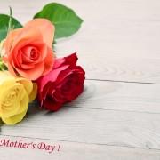 母の日に素敵なバラの花束でお礼を。贈り物に最適なバラ10選 | Smartlog