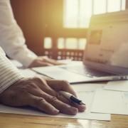 仕事のモチベーションを一瞬でぶち上げる「15の方法」 | Smartlog