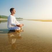 マインドフルネス瞑想の方法と効果は?グーグルが実践する研修に迫る | Smartlog