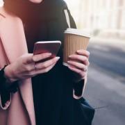 思わず返信したくなる!男友達から来たら嬉しい7つのLINEトーク術 | Smartlog