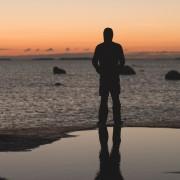 優しいだけでは2番目の男?キープにされやすい男性の5つの特徴 | Smartlog