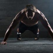 自重トレーニング本気ガイド。器具なし&効果的な毎日の筋トレメニューとは | Smartlog