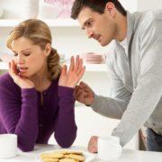 重い男性に共通する13の特徴。女性が心地よく感じる絶妙な距離感とは? | Divorcecertificate