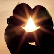 「彼氏欲しい」という女より、「どっちでもいい」という女性を彼女にしたい | Smartlog