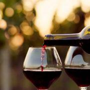 ワイングラスはプレゼントに最適。結婚祝い&記念日に贈りたい人気ブランド特集 | Smartlog
