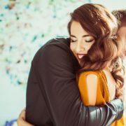 【女の嘘を暴くvol.2】経験人数 | Smartlog