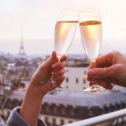 サシ飲みデート成功の鍵。異性と飲みに行く時の7つの必勝テク | Smartlog
