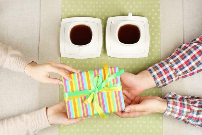 結婚祝いにおすすめのマグカップ