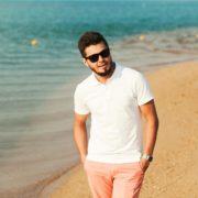 ラルフローレンのメンズポロシャツ特集。人気ウェアでいつもと違う魅せ方を | Smartlog