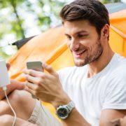神モバイルバッテリー『cheero』。高評価のおすすめスマホ充電器5選 | Divorcecertificate