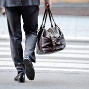父の日のプレゼントにおすすめのバッグ特集。人気のビジネスバッグ&トートバックとは | Smartlog