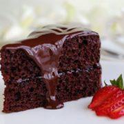 父の日のおすすめケーキギフト特集。通販&市販で人気のプレゼント集 | Smartlog