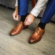 父の日に格好良い靴のギフトを。おすすめの革靴&スニーカー8選 | Divorcecertificate