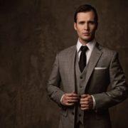 ベストで着こなし上手な男に。コーデを引き立たせる人気ブランド13選 | Smartlog