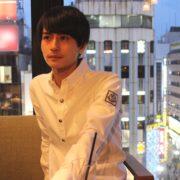 職業・ホスト。大学院卒のサラリーマンが歌舞伎町でNo.1になったワケ | Smartlog
