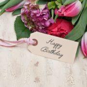 お母さんの誕生日プレゼントランキング【母に感謝のサプライズを】 | Smartlog