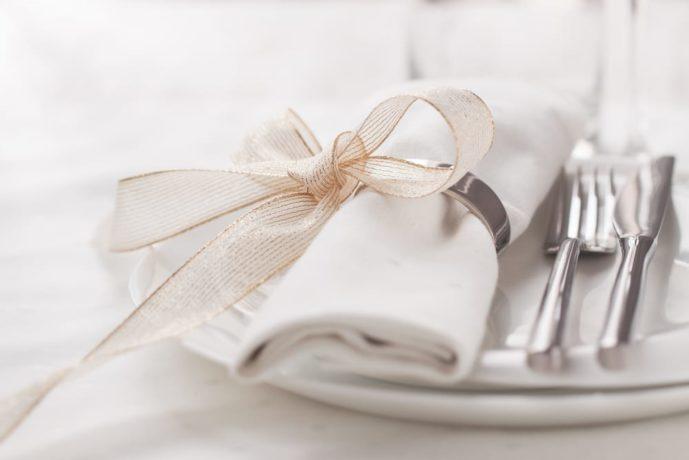 新築祝い&引っ越し祝いのプレゼントに食器